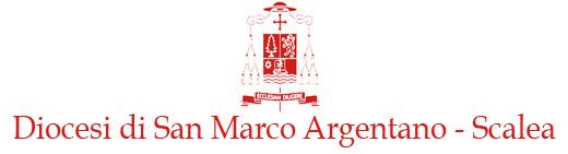 Diocesi di S. Marco A. – Scalea